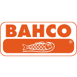 Bahco (SNA Europe Group)